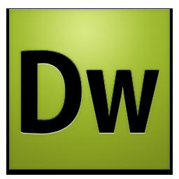 curso online Dreamweaver CS4
