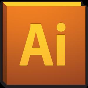 Curso Online Adobe Illustrator imagen