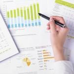 curso online de analisis contable y presupuestario