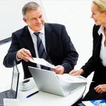 curso online coaching empresarial