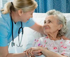 curso online auxiliar de geriatria