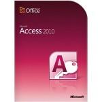 curso-online-access-2010