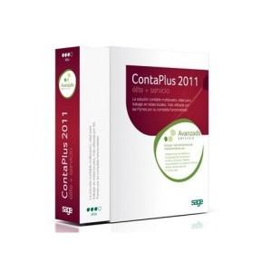 imagen del curso online contaplus multimedia