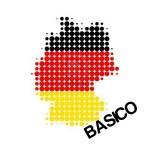 Curso Online Alemán Básico