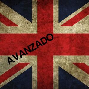 curso online inglés avanzado multimedia