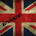 curso online ingles intermedio