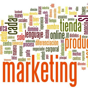imagen para curso online marketing