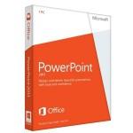 curso online powerpoint 2013