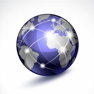 curso online de redes informaticas