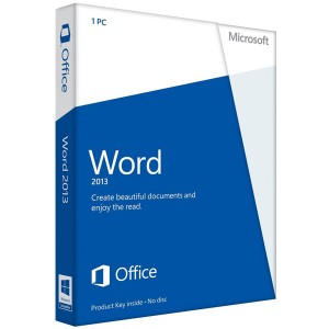imagen curso online word 2013
