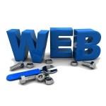 imagen de curso online completo creacion y diseño paginas web