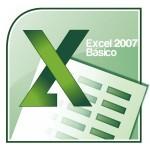 curso online excel 2007 basico
