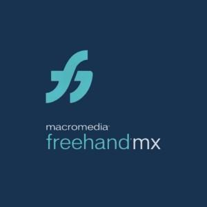 curso online freehand mx imagen