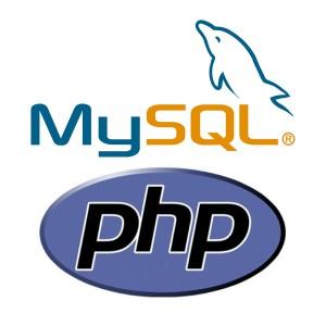 curso online programacion php y mysql