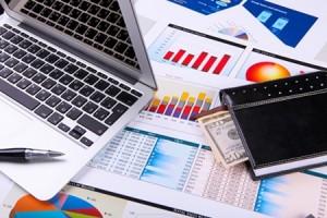 curso-online-contabilidad
