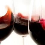 curso online de enologia y cata de vinos