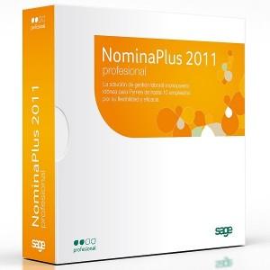 imagen del curso online nominaplus
