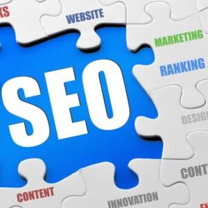 curso online posicionamiento web seo