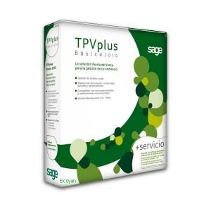 imagen del curso online tpvplus