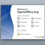 curso online openoffice con cupon descuento quossl2014