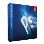 curso online photoshop cs5