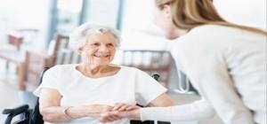 cursos online geriatria