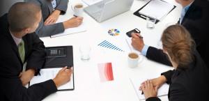 cursos online gestion empresa