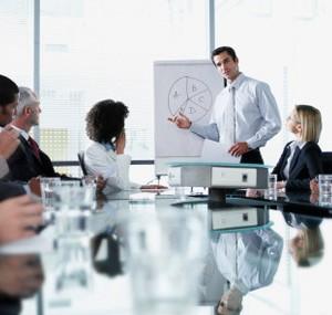 curso online de habilidades directivas