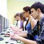 curso online informatica basica