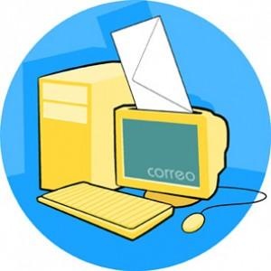 curso online internet y correo electrónico