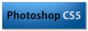 curso online photshop cs5