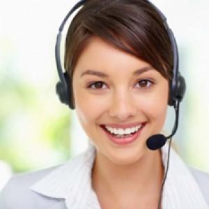 curso online de comunicacion comercial y atencion al publico