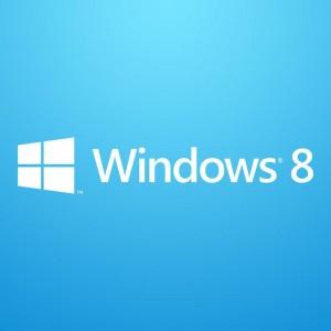 imagen curso online windows 8