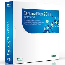 facturaplus 2011 curso online