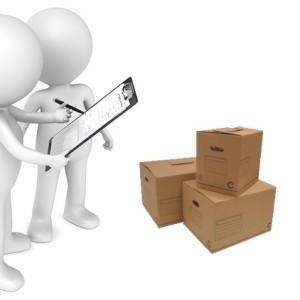 curso online de gestión de almacén y control de stocks